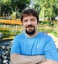 Ahmet Zeki A.