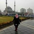 Fatma Ç.