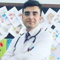 Murat O.