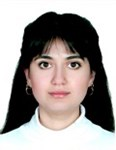 Farida Abbasova