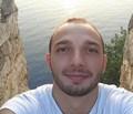 Mahmut A.