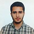 Bilal Cava
