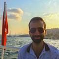 Yavuz Selim Ö.