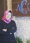 Ferhan O.