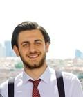 Mehmet Horoz