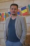 Majid Bahramian