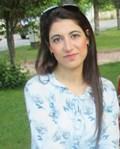 Ayşe K.