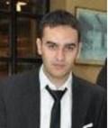 Ahmet Ç.