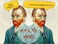 Mars Atölye