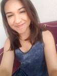 Zeynep Ayta