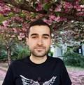Alpaslan Aksoy