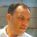 Murat İnam