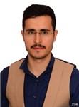 Ali Özaslan