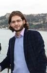 Hasan Kocaboğa