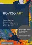 Rovigo  Art