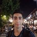 Yaser Mohamadi
