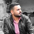 Mustafa Anıl  B.