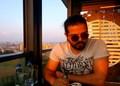 Emir Erbil