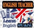 English U.