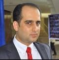 Yusuf C.