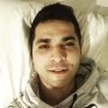 Ibrahim Soyler