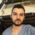 Ali Samedov