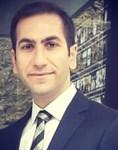Dr. Saber D. Khabbazi