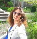 Şenay K.