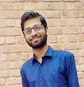 Mohd Raza