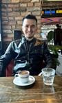 Murat Aytav