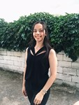 Pınar C.