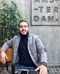 Arif Ersin  Çetin