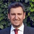 Yavuz A.