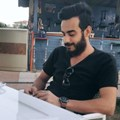 Azad Güzel