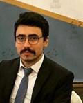 Servet Karadağ