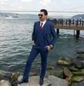 Onur Bayram