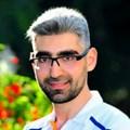 Mehmet Salih O.
