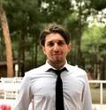 Nail Yaşar Aytekin