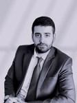 Muhammed Alparslan Budak