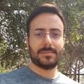 Erkan G.