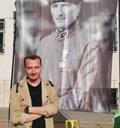 Serkan Ç.