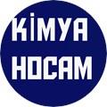 Kimya Hocam