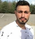 Abdulkadir Öztürk
