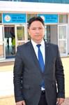 Mehmet Işık