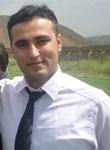 Abdullah Hatipoğlu