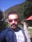 Muzaffer Kula