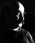 Tuncer Özkan