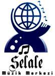 Şelale Müzik